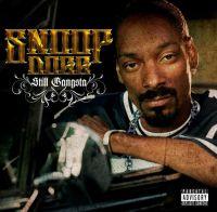 Cover Snoop Dogg - Still Gangsta