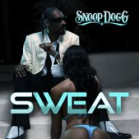 Cover Snoop Dogg - Sweat