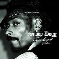 Cover Snoop Dogg - Tha Shiznit - Episode III