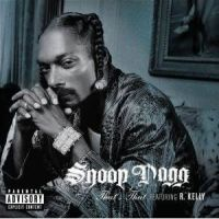Cover Snoop Dogg feat. R. Kelly - That's That