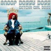 Cover Snoop Doggy Dogg - Getcha Girl Dogg