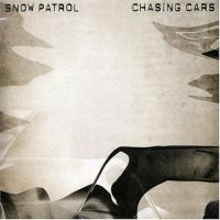 Cover Snow Patrol - Chasing Cars
