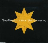Cover Snow Patrol - Crack The Shutters