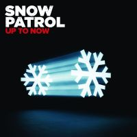 Cover Snow Patrol - Up To Now