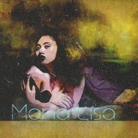 Cover Somnea - Mona Lisa