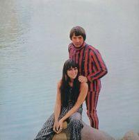 Cover Sonny & Cher - Sonny & Cher's Greatest Hits