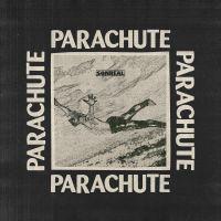 Cover SonReal - Parachute