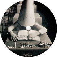 Cover Soul Asylum - Misery