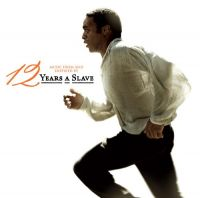 Cover Soundtrack - 12 Years A Slave
