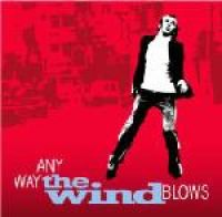 Cover Soundtrack - Any Way The Wind Blows
