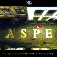 Cover Soundtrack - Aspe