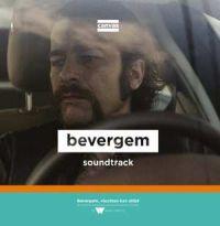 Cover Soundtrack - Bevergem