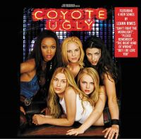 Cover Soundtrack - Coyote Ugly