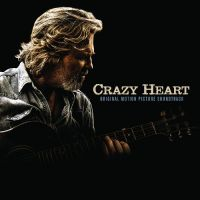 Cover Soundtrack - Crazy Heart