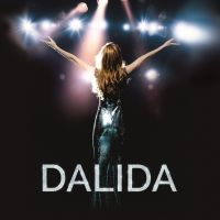 Cover Soundtrack - Dalida