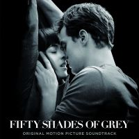 Cover Soundtrack - Fifty Shades Of Grey