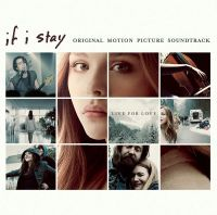 Cover Soundtrack - If I Stay