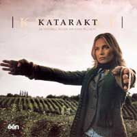Cover Soundtrack - Katarakt
