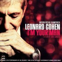 Cover Soundtrack - Leonard Cohen - I'm Your Man