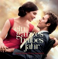 Cover Soundtrack - Me Before You