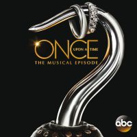 Cover Soundtrack - Once Upon A Time - The Musical Episode