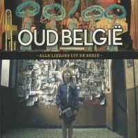 Cover Soundtrack - Oud België