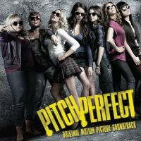 Cover Soundtrack - Pitch Perfect