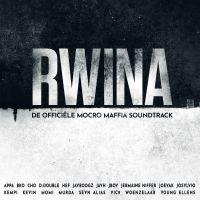 Cover Soundtrack - Rwina