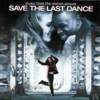 Cover Soundtrack - Save The Last Dance