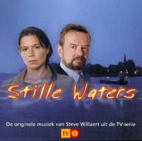 Cover Soundtrack - Stille waters