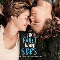 Cover Soundtrack - The Fault In Our Stars