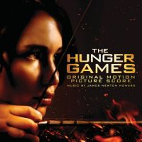 Cover Soundtrack - The Hunger Games - Songs From District 12 And Beyond