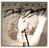 Cover Soundtrack - Ultimate Dirty Dancing
