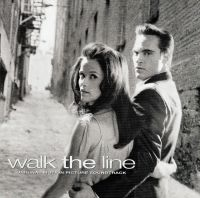 Cover Soundtrack - Walk The Line