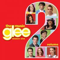 Cover Soundtrack / Glee Cast - Glee: The Music - Season One - Volume 2