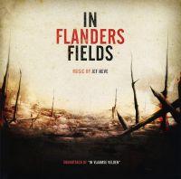 "Cover Soundtrack / Jef Neve - In Flanders Fields - Soundtrack Of ""In Vlaamse velden"""