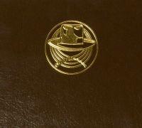 Cover Soundtrack / John Williams - Indiana Jones - The Soundtracks Collection