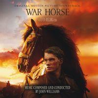 Cover Soundtrack / John Williams - War Horse