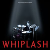 Cover Soundtrack / Justin Hurwitz & Tim Simonec - Whiplash