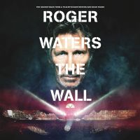 Cover Soundtrack / Roger Waters - Roger Waters The Wall