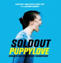 Cover Soundtrack / Soldout - Puppylove