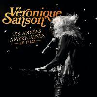 Cover Soundtrack / Véronique Sanson - Les années américaines - Le film