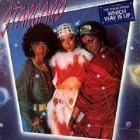 Cover Stargard - Stargard