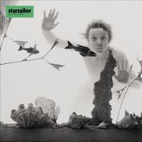 Cover Starsailor - All The Plans