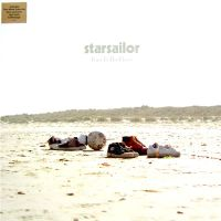 Cover Starsailor - Four To The Floor
