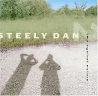 Cover Steely Dan - Two Against Nature