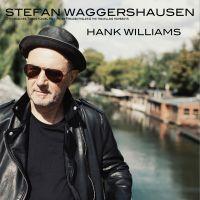 Cover Stefan Waggershausen, Otto Waalkes, Tobias Künzel feat. Peter Freudenthaler & The Traveling Homeboys - Hank Williams