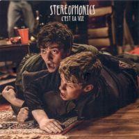Cover Stereophonics - C'est la vie