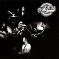 Cover Stereophonics - Handbags And Gladrags