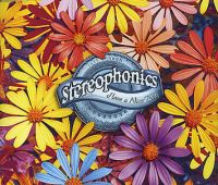 Cover Stereophonics - Have A Nice Day